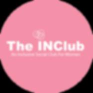 TheINClub_LOGO.png