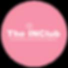 TheINClub_LOGO-01.png