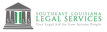 Southeast Louisiana Legal Services