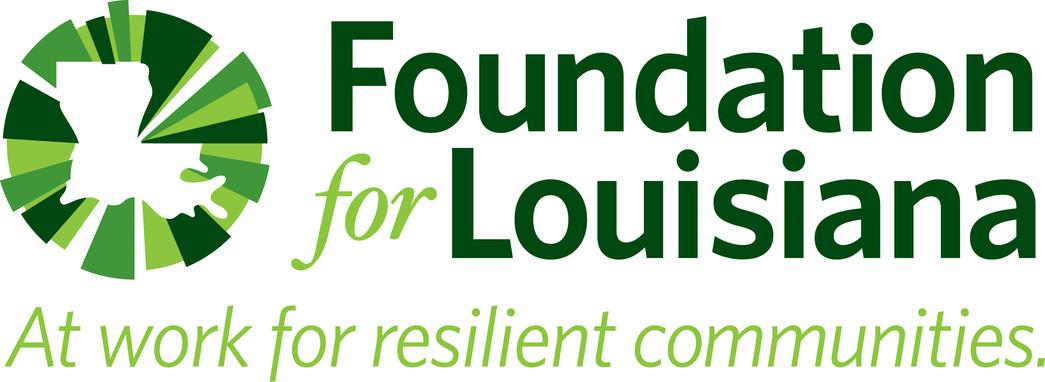 Foundation for Louisiana