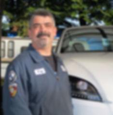 santa cruz bay area auto repair auto service