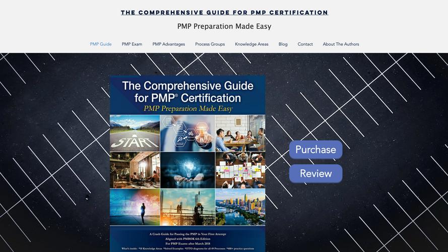 PMOP Guide