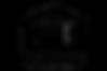 Equal-Housing-Logo.png