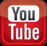 youtube-square-logo-52FE5CC7E1-seeklogo.com.png