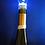 Thumbnail: PHOTO LIGHTED WINE BOTTLE STOPPER