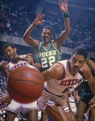 Milwaukee Bucks Vs Boston Celtics
