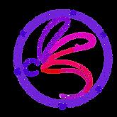main logo onion.png