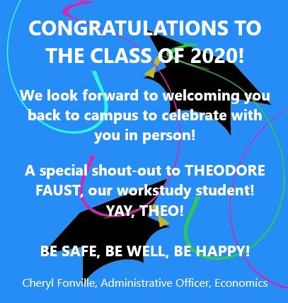 graduate-1636401-638x429.jpg