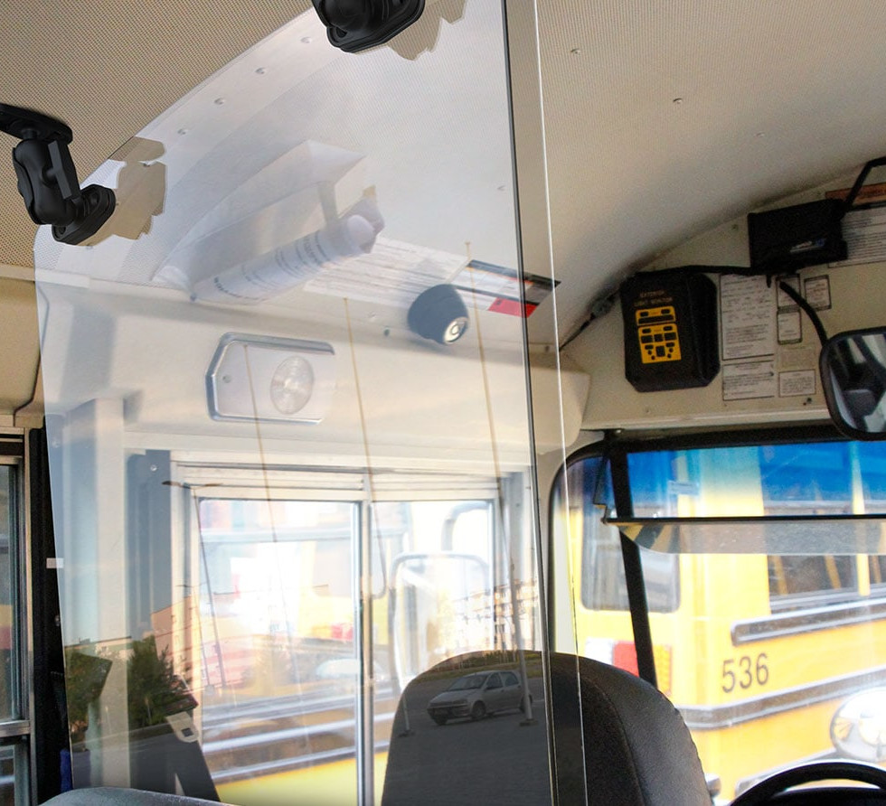 transportation_3c.jpg