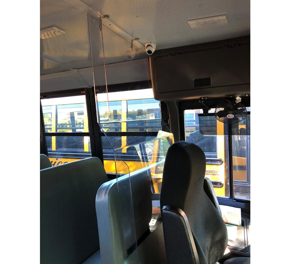 SCHOOL-BUS-DRIVER-SHIELD (1).jpg