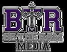 Be the Ram Media