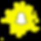 snapchat-splash-icon-free-download-searc
