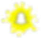 snapchat-splash-icon-free-download-searc