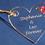 Thumbnail: HEART KEYCHAIN 3
