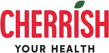 Cherrish NEW Logo_Final (1).jpg