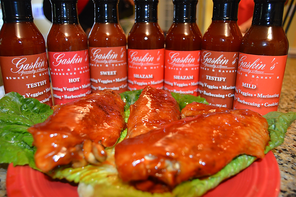 Turkey Wings with Bottles.png