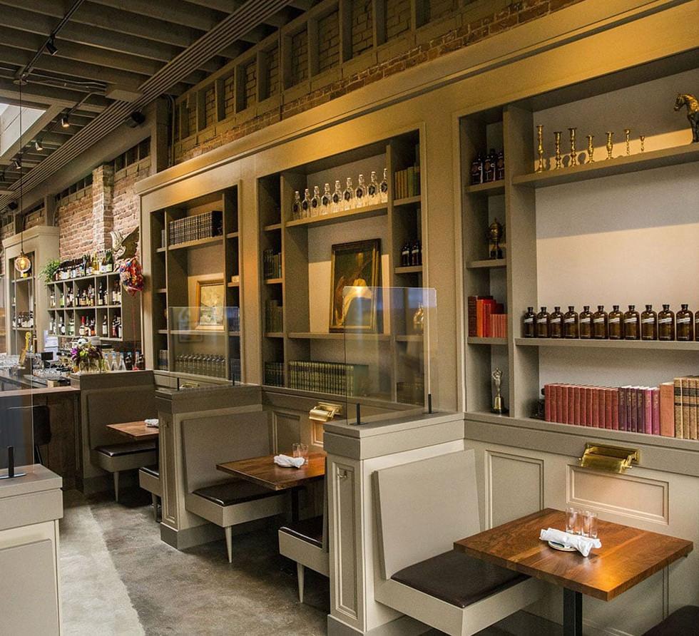 restaurants_5a.jpg