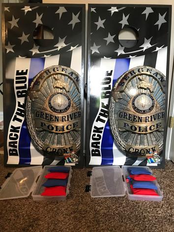 Law Enforcement (1).jpeg