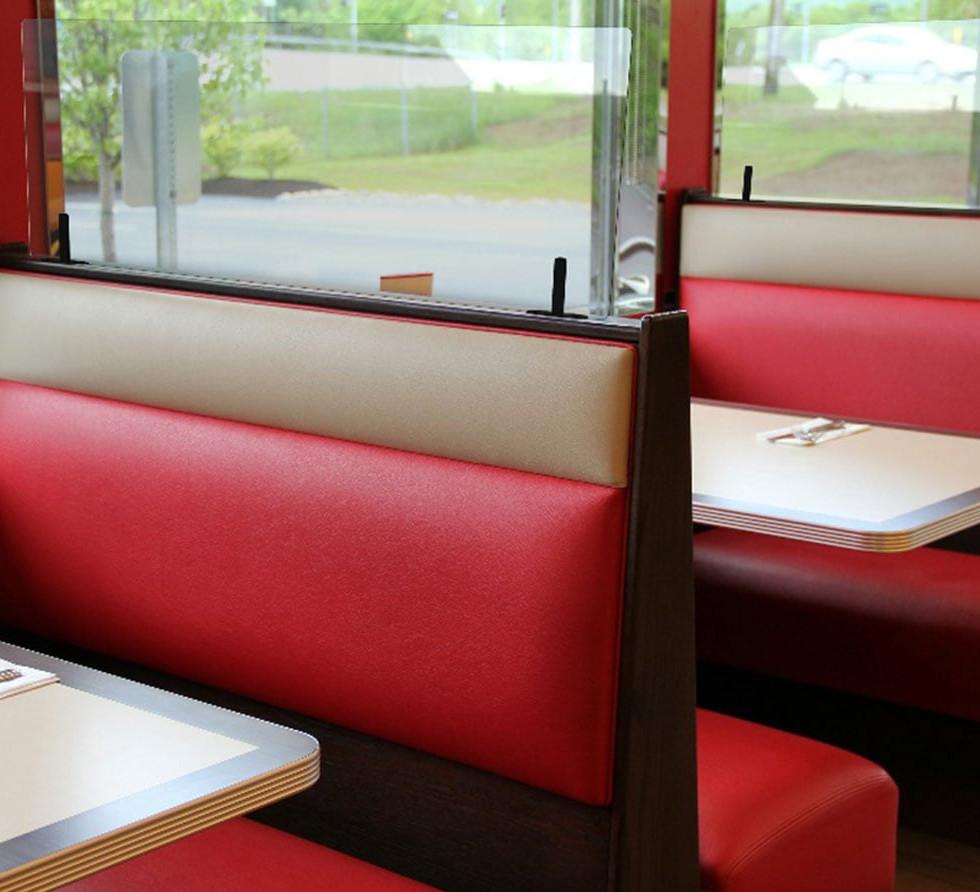 restaurants_4a.jpg