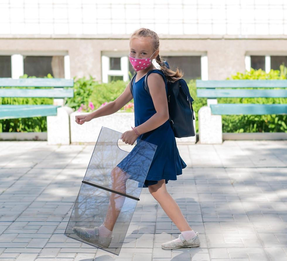 SCHOOL-FOLDING-GIRL-WALKING-BUNGEE.jpg