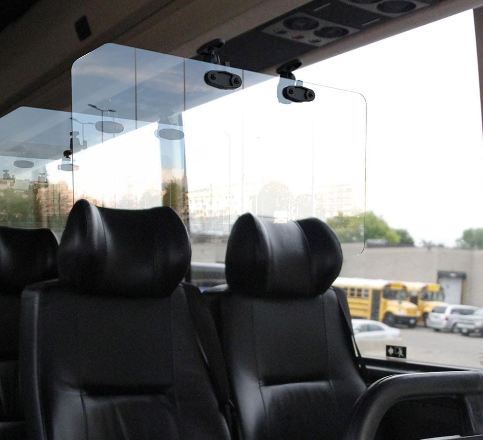 transportation_3b.jpg