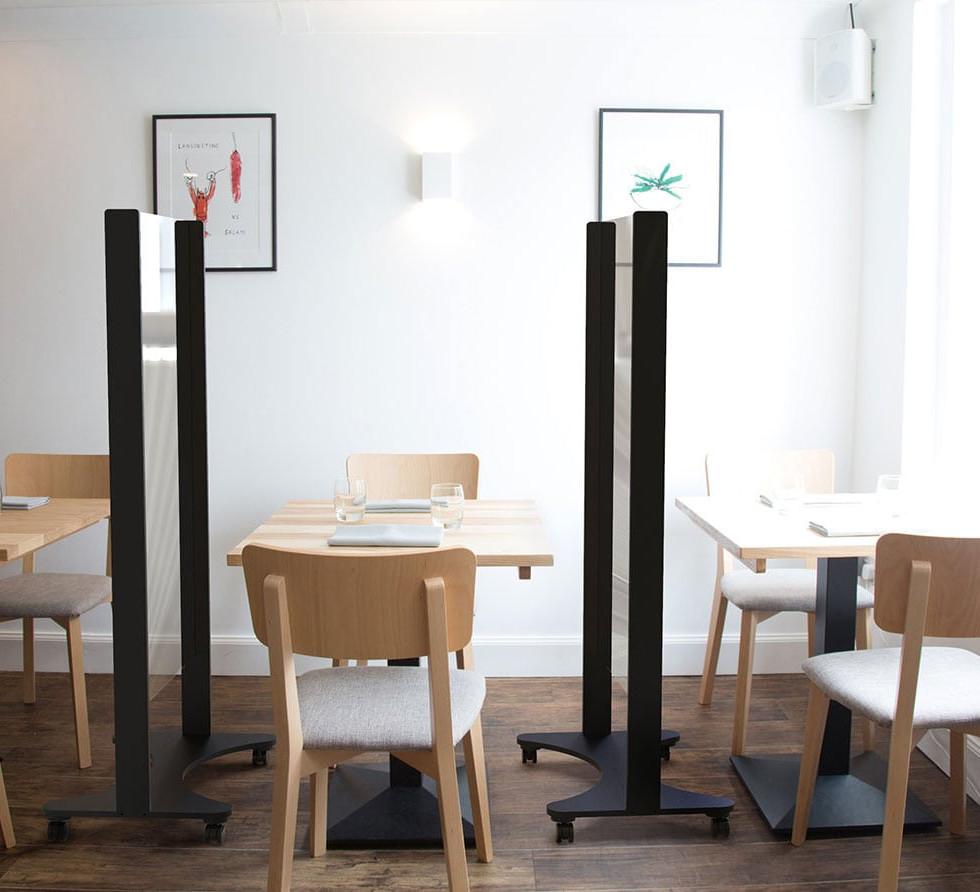 restaurants_3a.jpg