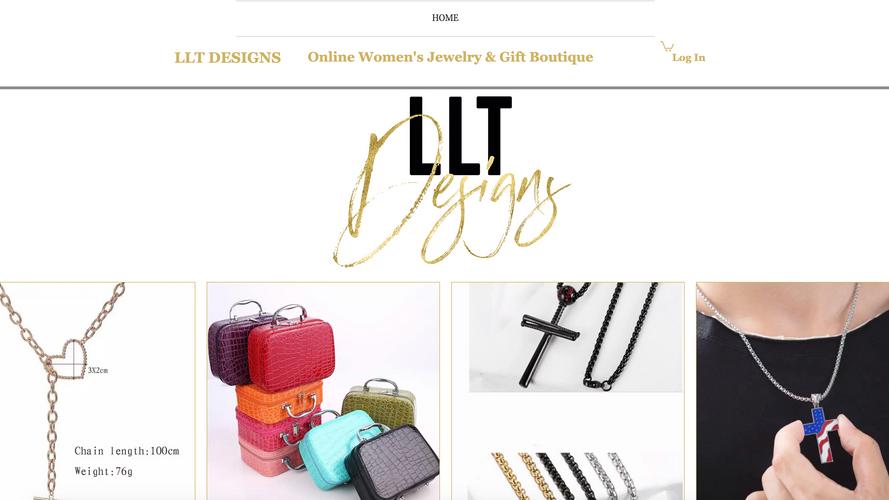 LLT Designs