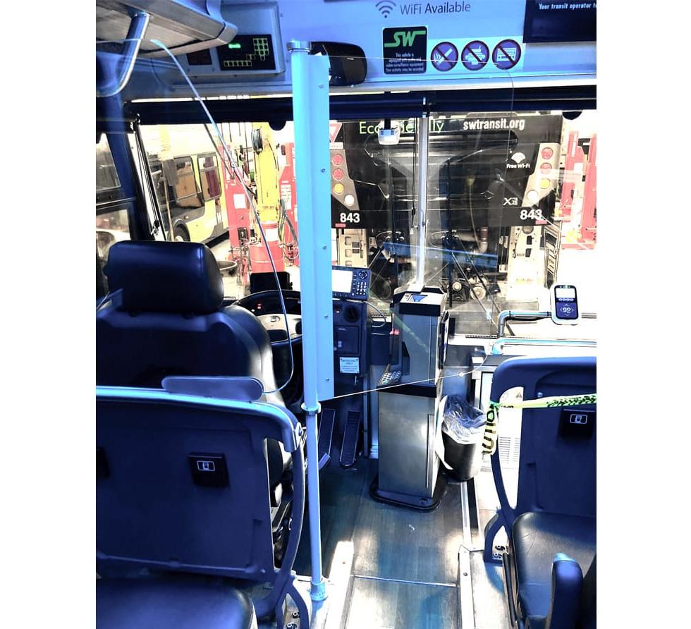 TRANSIT-BUS-DRIVER-SHIELD (1).jpg