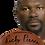 Thumbnail: Accushot22 Training Basketball