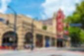 MIDTOWN_Attractions.jpg