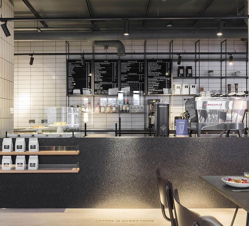 restaurants_1c.jpg