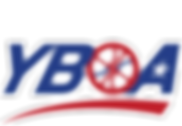 logo-yboa-welcome2.png