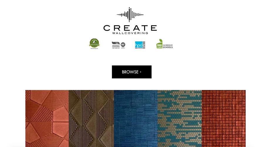 Create Surface Design