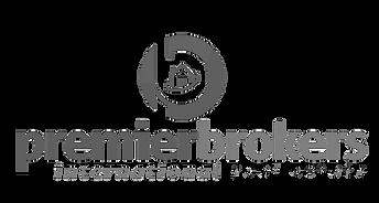 Premier Logo Black.png