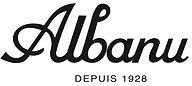 Albanu bijoux Bijouteries Bouju