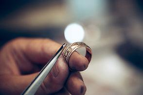 reparation de bijoux Bijouteries Bouju