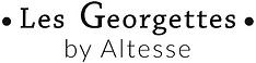 LES GEORGETTES Bijouteries Bouju