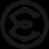 Esthesis_Logo.png