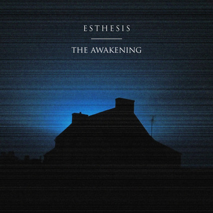 Esthesis_The_Awakening.jpg