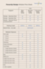 website%20pricing%20(2)_Page_1_edited.jp