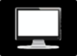 monitor-313011_1920 2.png