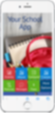 white_smartphone_frontfacing_19696 (1).p