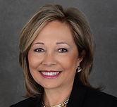 Monique LaValette