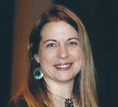 Milynda Hallermann
