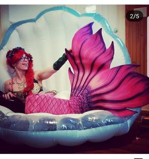 Mermaidshell2.jpg