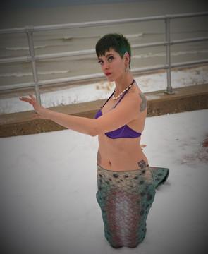 snowmaid3.jpg