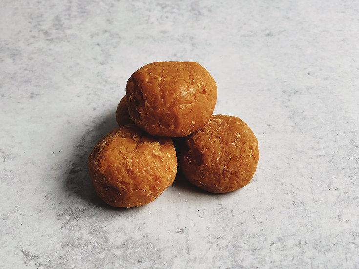 Koji Cheese Ball
