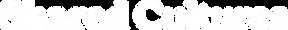 Shared Cultures_Logo_RGB_031421_Wordmark Wide_KO.png