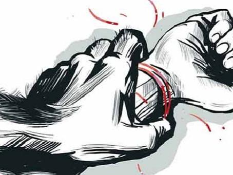 Marital Rape: An Act Against Abuse