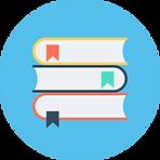 school-textbooks-textbooks-icon-textbook